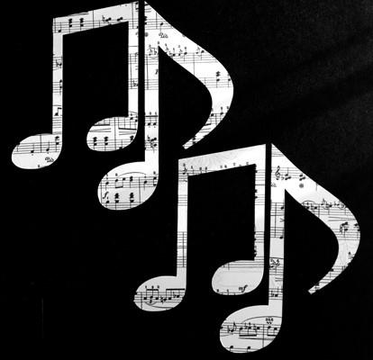 Musikkunde Improvisation