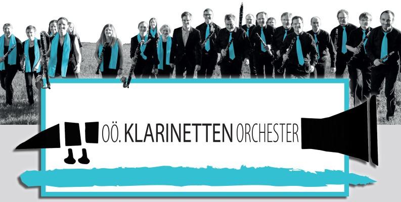 Oö. Klarinettenorchester