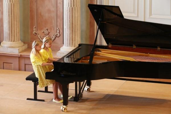 klavierkammermusik1