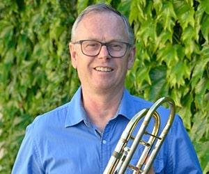 Hubert Gurtner
