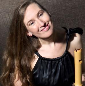 Andrea Guttmann-Lunenburg