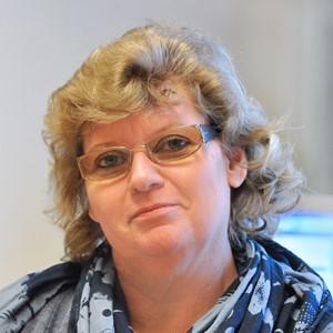 Astrid Reisetbauer