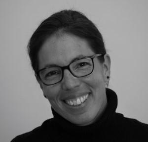 Christine Daxner