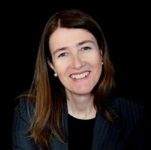 Edith Wregg
