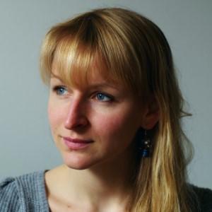 Heidi Reicher