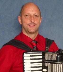 Hubert Antlinger