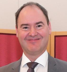 Johannes Schörkhuber