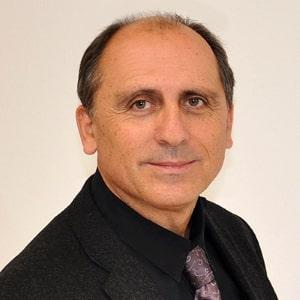 Karl Geroldinger