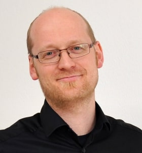 Manuel Höfer