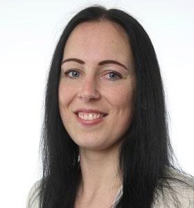 Sarah Pint