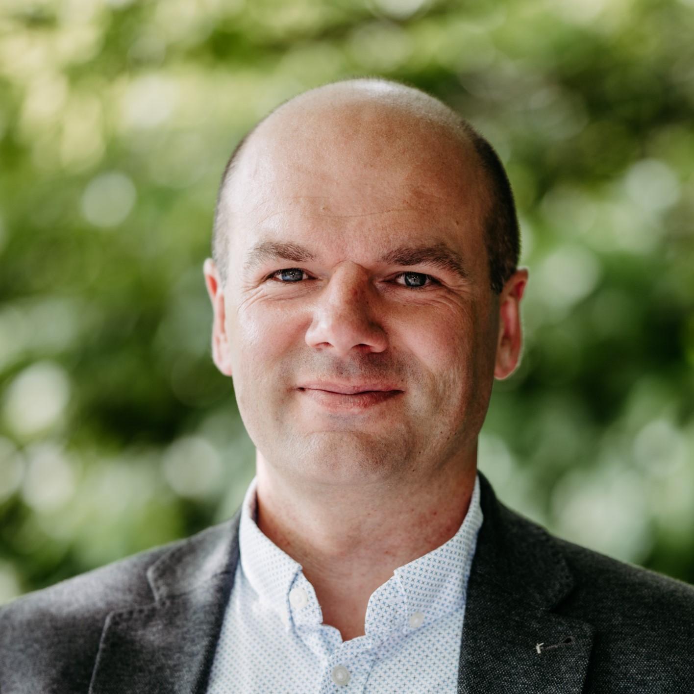 Stefan Spieler