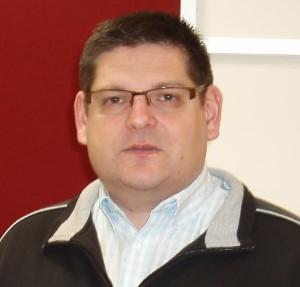 Thomas Beiganz