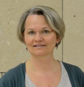 Ursula Wincor