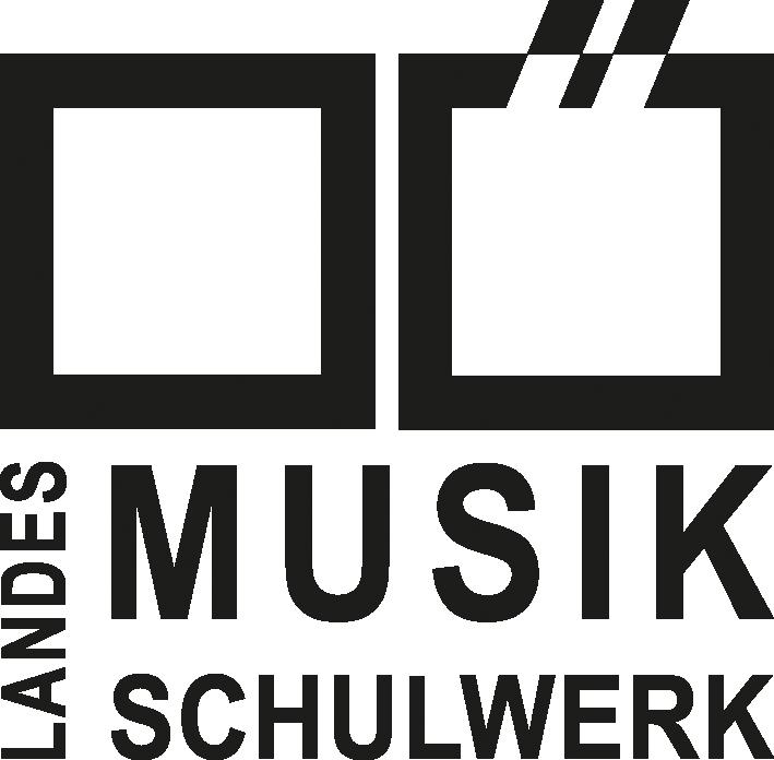Logo Oö. LMSW