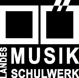 Logo des Oö. Landesmusikschulwerkes