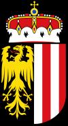 Land OÖ Wappen