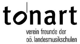 Tonart Logo