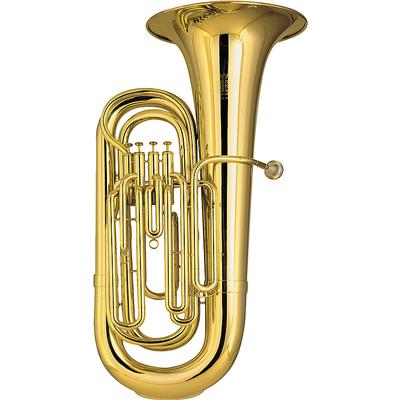 BLECHBL Tuba