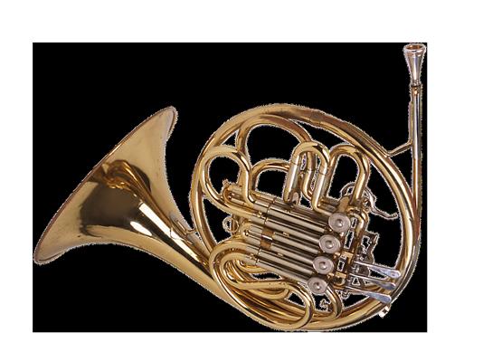 Instrumente final Waldhorn 150x150