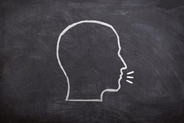 STIMME Sprecherziehung