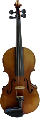 STREICH Violine