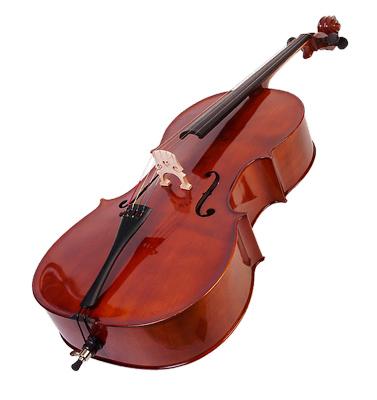 STREICH violoncello