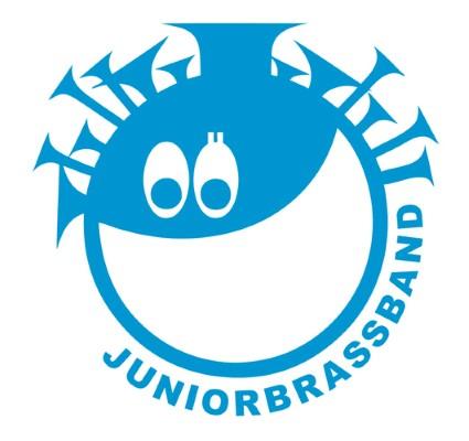 logo juniorbrassband